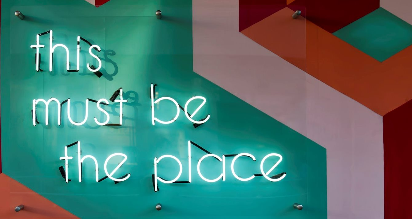 bowld - this must be the place 1340x713