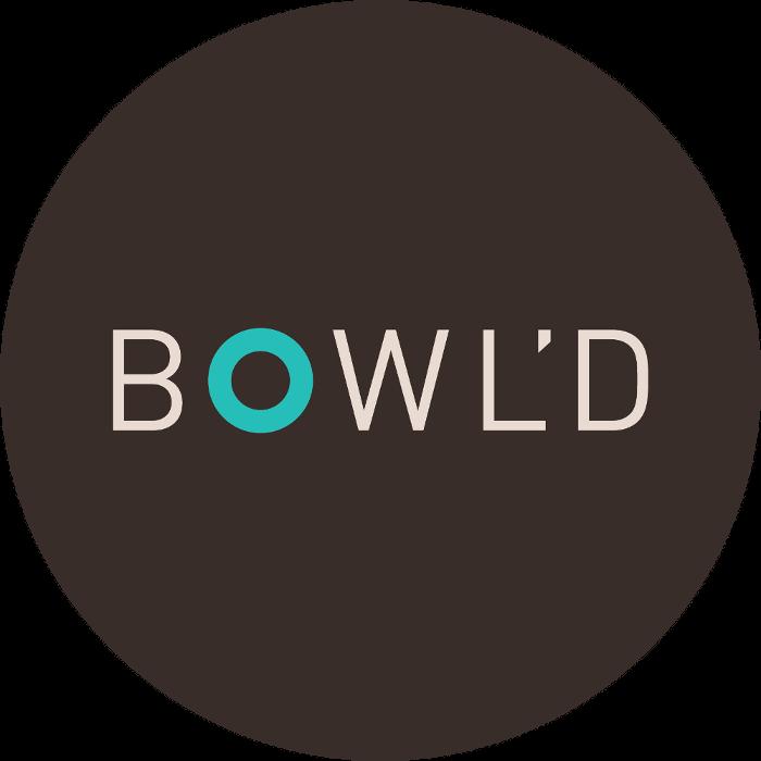 BOWLD Restaurant