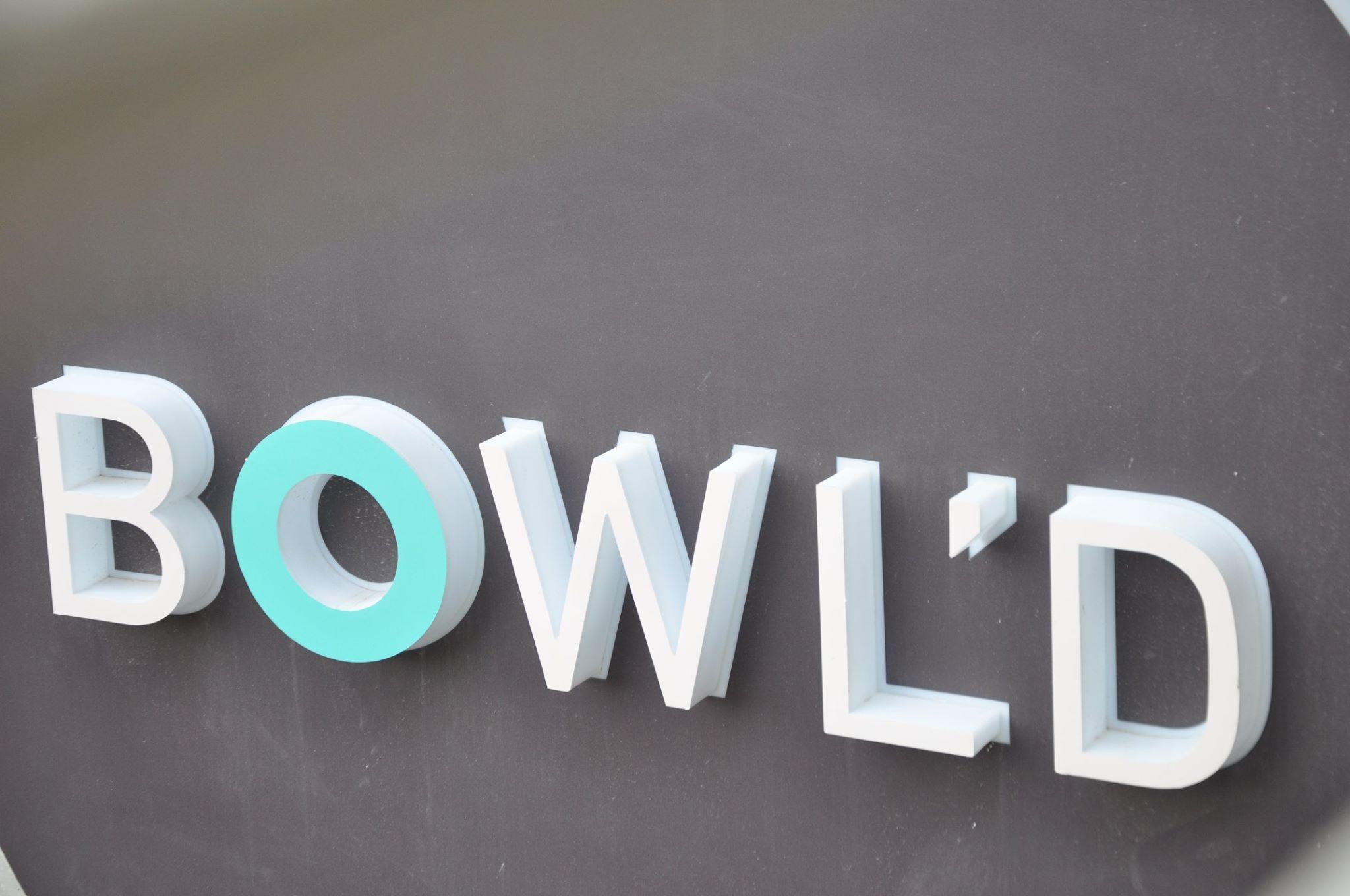 bowld-sign